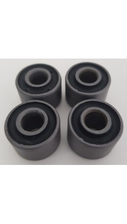 SPROCKET HUB DAMPERS / BUSHES Set