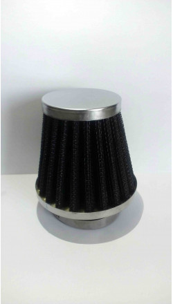 AIR FILTER CONE 32 mm