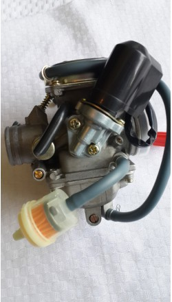 Carburator GY6 125cc